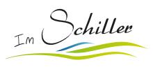 """Ferienwohnung """"Im Schiller"""""""